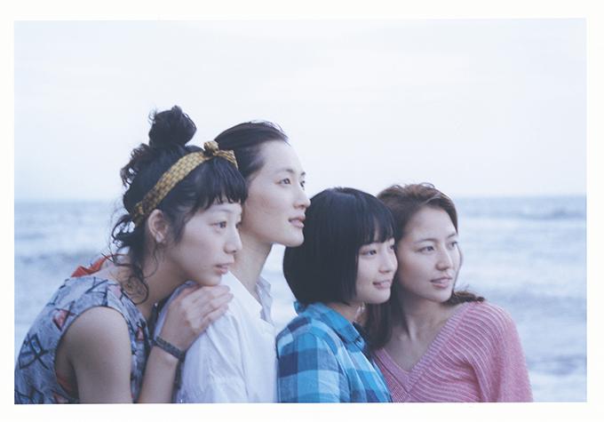 umimachi_01