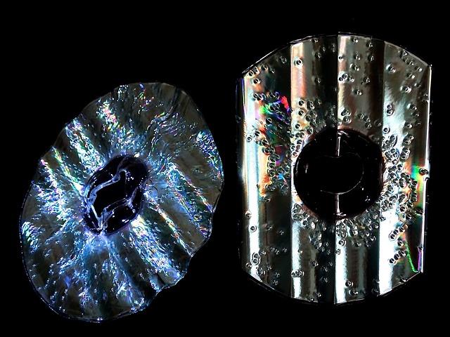 cd-443031_640