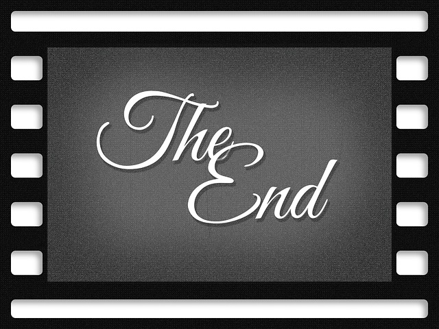 end-139848_640