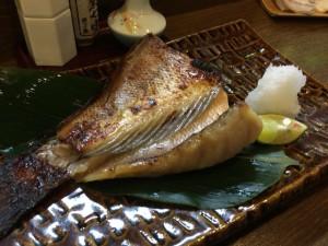 kanazawa14