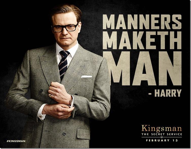 kingsman-the-secret-service-images-h1