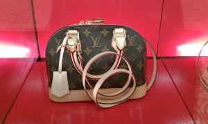 bag-950930_640(1)
