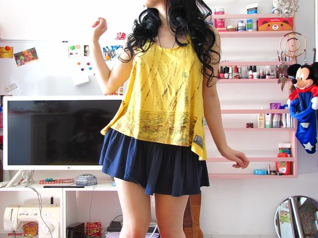 cute-955782_640