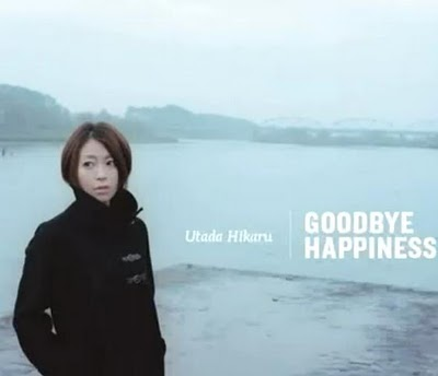 goodbyehappines