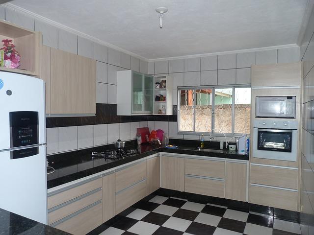 kitchen-827144_640