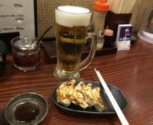 shinshin2