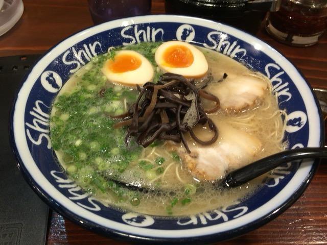 shinshin3