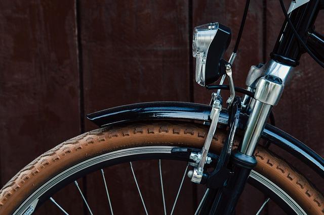 bike-926037_640