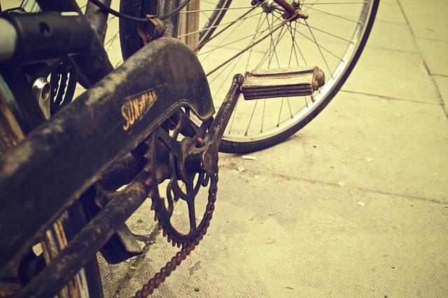 bike-926504_640