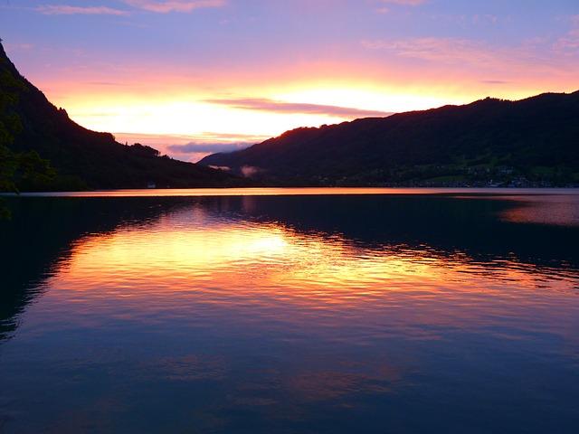 sunset-51890_640