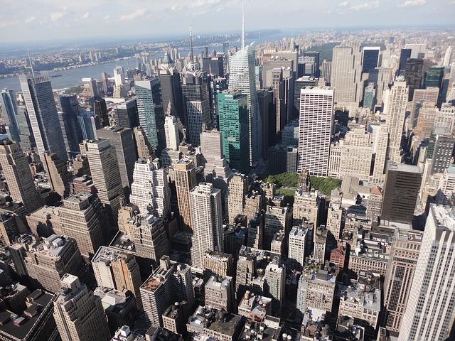 new-york-670108_640