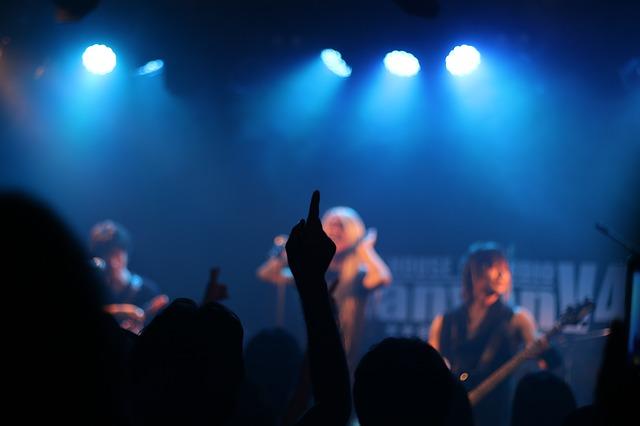 concert-752590_640