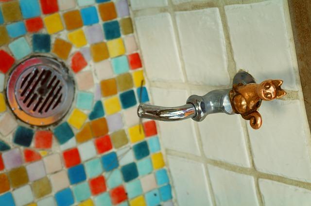 faucet-1019498_640