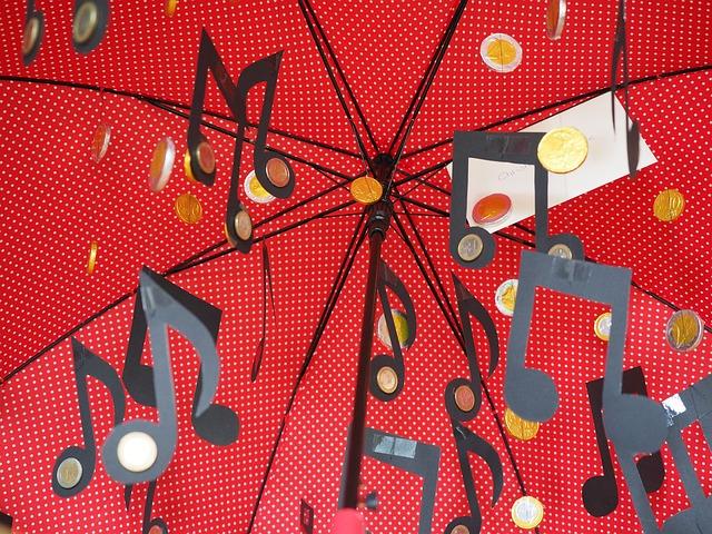 umbrella-590727_640