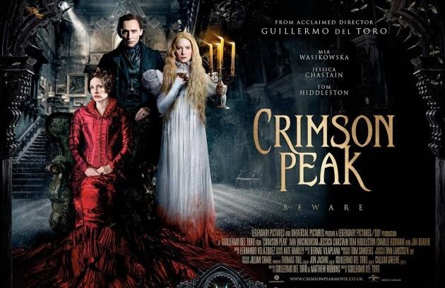 Crimson-Peak-e1449155836962