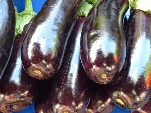 eggplant-65298_640