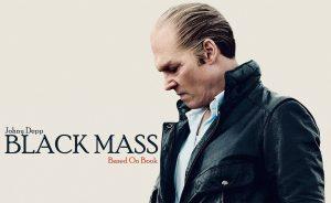 black-mass-01