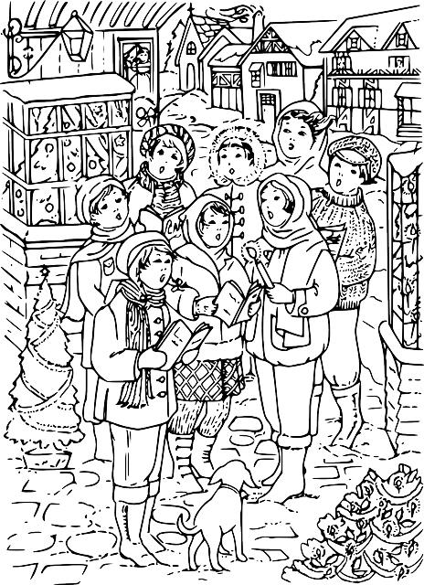 christmas-carols-37539_640