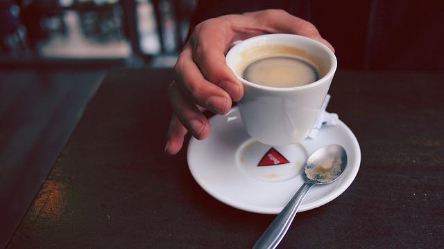 coffee-1225485_640