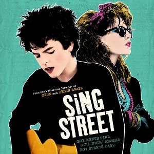 sing_street_xxlg-500x500