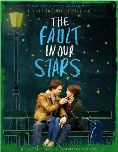 poster-art-for-the-fault-in-our-stars