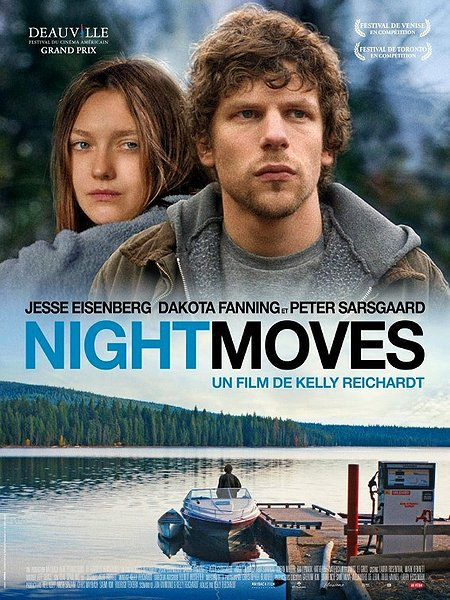 night-moves-official-trailer