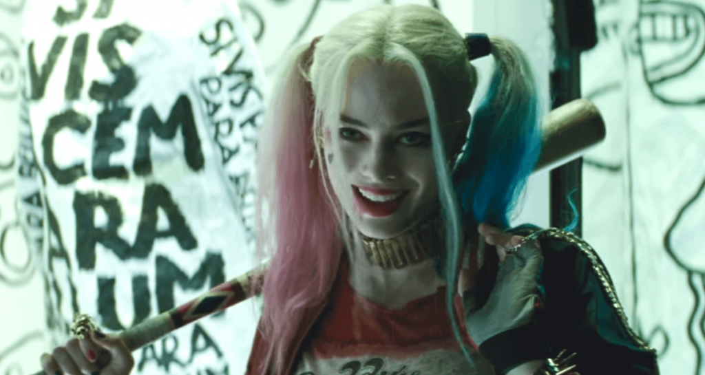 harley-quinn-suicide-squad-1024x545