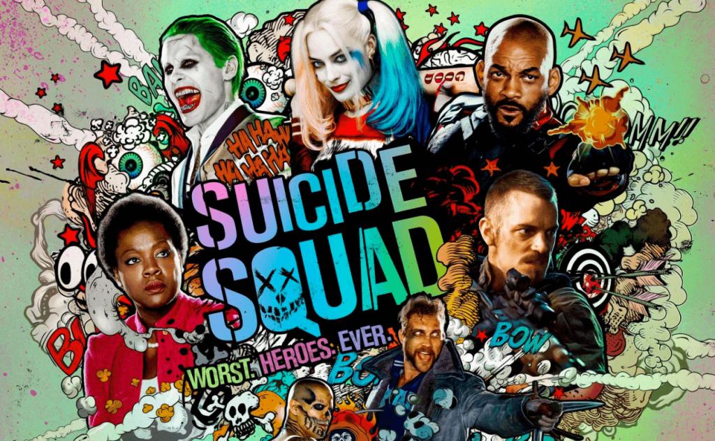 suicide-squad-poster-1024x632