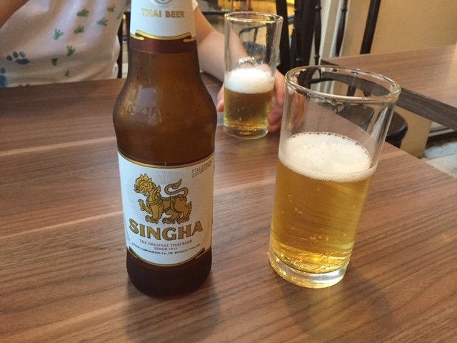 bangkok1_06