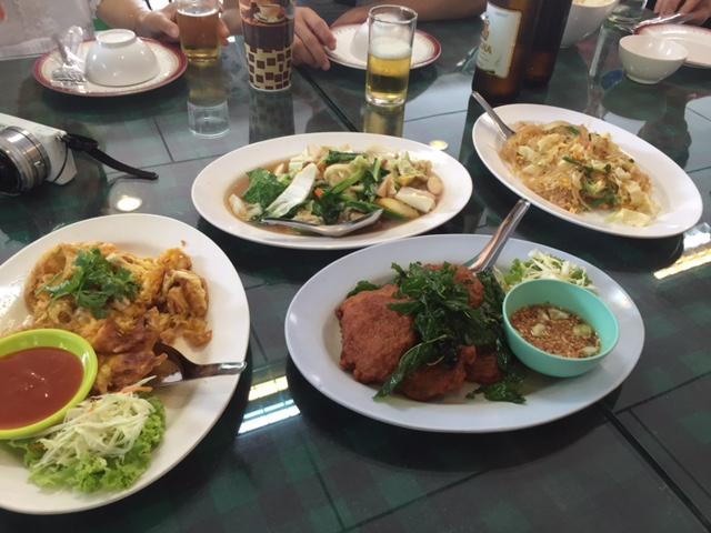 bangkok2_05