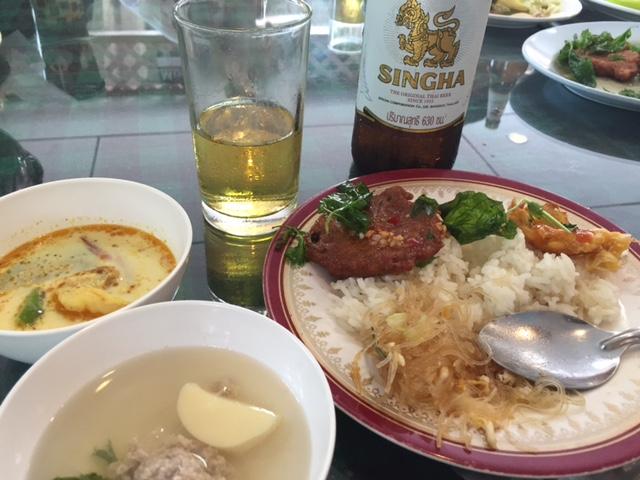 bangkok2_06
