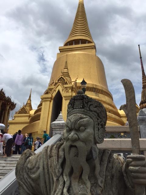 bangkok3_02