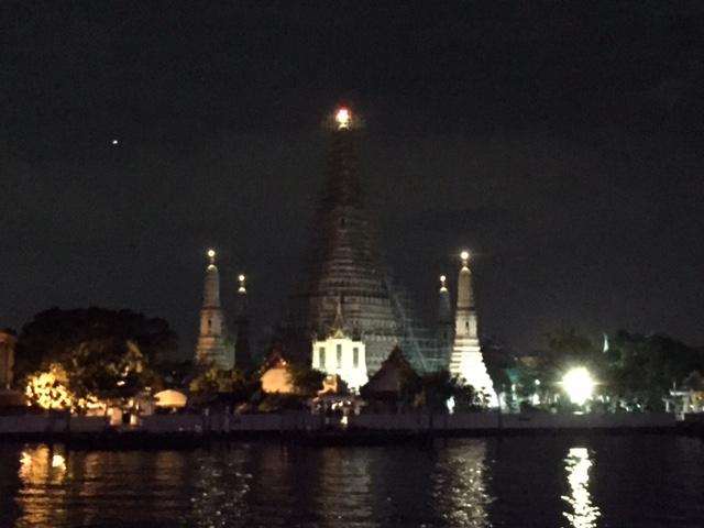 bangkok3_16