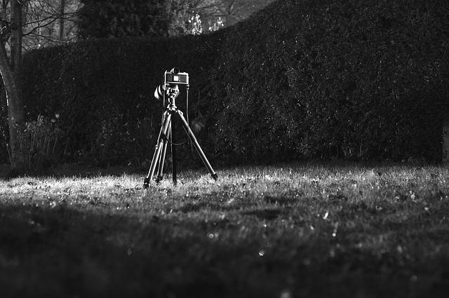 night-photography-1047732_640