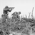 戦争と戦争の間に僕たちはいる【1945年8月15日、戦後が始まった日】