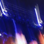 DC/PRG@福岡ビートステーション【2時間半+30分の天国】ダンスビートと一瞬の無音の祭り