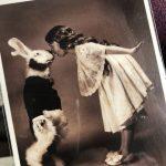 不思議の国のアリス展@福岡市美術館【駆け込み見学:ナメてましたごめんなさい】