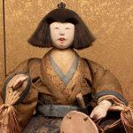 日田、小国、何十回目かの。【豆田のお雛様と鍋ヶ滝公園と坂本善三美術館】