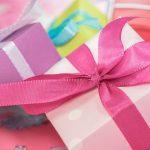 彼女の誕生日にDiorの口紅を【初めてのプレゼントを選ぶ男の子とお話しした】