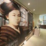 金子みすゞ記念館【みんなちがって、みんないいい】彼女が今生きていたらこの世界をどう思うだろう?