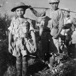 """<span class=""""title"""">僕は日本の戦争の歴史が怖いので、関連の本を読まないのかもって思った</span>"""